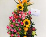 ramo_rosas_frutas
